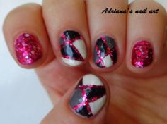 http://adriana-nailart.blogspot.cz/2014/03/nailartujeme-s-jolly-jewels.html