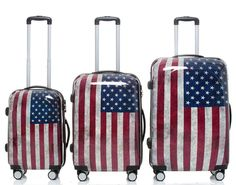 Usa Tattoo Simple - Usa Funny - - Map Of Usa Wallpaper Best Travel Luggage, Carry On Luggage, Luggage Bags, Travel Bags, Salt Lake City, Reisen In Die Usa, Usa Wallpaper, Usa Tattoo, Outfits