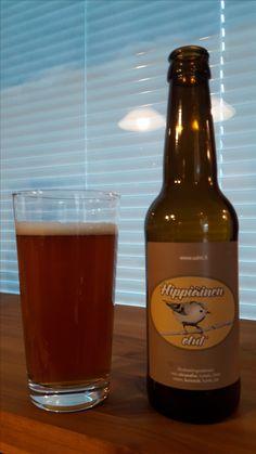 Lammin Sahti Finnish craft beer