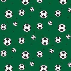Resultado de imagen para diseños en papel futbol