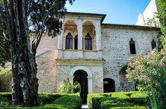 arquà petrarca   Arquà Petrarca, uno dei borghi piú belli d'Italia immerso nel Parco ...