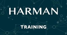 SVSI training in TampaFL http://ift.tt/2rEvbmM  #Training #AVtweeps #Harman #proav #AVIndustry #Crestron #Technology #Infocomm17  #avpros #avintegration