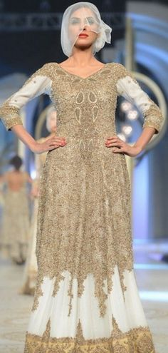 Exclusive Collection of Pakistani Bridal Dresses Online by Pakistani Designers to Buy for Pakistani Brides looking for a Traditional or Contemporary Bridal & Wedding Dresses. Pakistani Bridal Dresses Online, Latest Bridal Dresses, Bridal Wedding Dresses, Unique Dresses, 2017 Wedding, Wedding Wear, Bridal Collection, Dress Collection, Pakistan Bridal