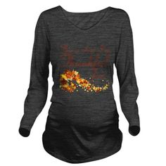 design Long Sleeve Maternity T-Shirt on CafePress.com baby 8379d7b43