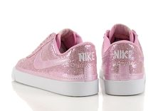 Nike Blazer Low /nikes sneakers # pink shoes