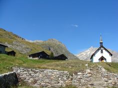 Belalp (Kanton Wallis)