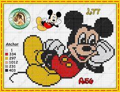 Mickey+(8).jpg (320×247)