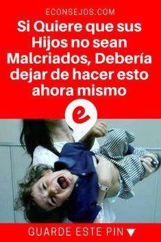 Rabietas niños   Si Quiere que sus Hijos no sean Malcriados, Debería dejar de hacer esto ahora mismo   Si Quiere que sus Hijos no sean Malcriados, Debería dejar de hacer esto ahora mismo