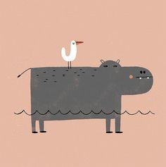 love print studio blog: Inspired by... Teresa Bellon