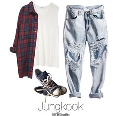 A fashion look from April 2016 featuring T By Alexander Wang tops, Monki and Converse sneakers. Browse and shop related looks.