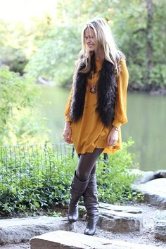 New York Central Park (by Sarah Steidel) http://lookbook.nu/look/2793291-New-York-Central-Park