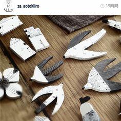 いいね!136件、コメント11件 ― 結城 琴乃さん(@yuukikotono)のInstagramアカウント: 「手仕事のうつわと雑貨の通販サイト【雑貨店アオトキイロ】さんにて焦がし絵ブローチのお取り扱いが始まりました。画像他にもユーカリリースや女の子等も。新しくできた素敵な作品が沢山のお店です。どうぞ宜しくお願いします。」