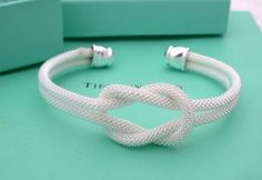 """""""Thank you for helping me tie the knot"""" bridesmaids gift"""