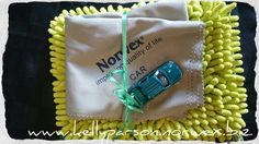 Looking for the perfect gift for the car enthusiast? The Car Mitt and Cloth also work great on boats, quads and motorcycles. www.amandarbarker.norwex.biz
