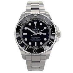 985748710f5 19 Best Smart Watches