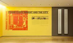 MoMA Design Studio
