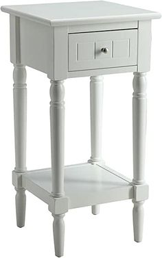 Amazon.com : french country bedrooms colors French Country Furniture, French Country Bedrooms, French Country Living Room, Rustic Furniture, Living Room Furniture, Painted Furniture, White Furniture, Furniture Decor, French Country Collections