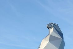 Welcome to Ben Foster Sculpture >> New Zealand Fine Art Sculpture >>