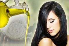 7 Oils That Really Works For Hair Regrowth  The hair oil application for hair regrowth is prominent since ancient times in many civilizations. When comes to Ayur Veda, the hair oil made of herbs, vegetables, seeds and leaves are most common hair oil for hair care, skin care and scalp care.