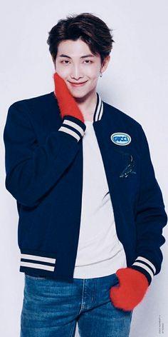I love you rm from soha 😘 Jung Hoseok, Kim Namjoon, Kim Taehyung, Seokjin, Jimin, Bts Bangtan Boy, Billboard Music Awards, Taekook, K Pop