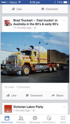 31 best mack truck images on pinterest mack trucks big trucks and rh pinterest com Mack Trucks Car Custom Mack Trucks