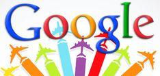 Google new experiment http://searchengineland.com/google-experiments-with-new-flight-explorer-feature-142354