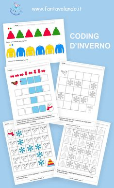 Coding For Kids, Pixel Art, Kindergarten, Bee, Education, School, Fantasy, Tecnologia, Thoughts