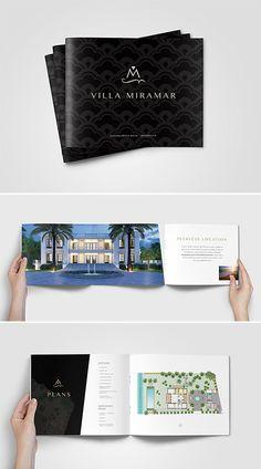 villa property brochure (scheduled via http://www.tailwindapp.com?utm_source=pinterest&utm_medium=twpin&utm_content=post18976952&utm_campaign=scheduler_attribution)