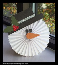 I pinned this idea some time last year. Since then I've seen variation of the idea including mounted on a ...