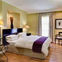 Experience luxury accommodations throughout the stunning continent of Africa at Protea Hotels, a Marriott International hotel brand. Hotel Branding, Luxury Accommodation, Beds, Furniture, City, Home Decor, Decoration Home, Room Decor, Home Furnishings
