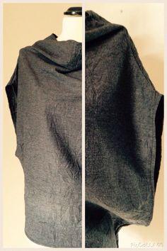 Designer Collection, Loft, Sweatshirts, Clothing, Sweaters, Fashion, Outfit, Moda, La Mode