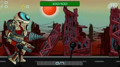 #android, #ios, #android_games, #ios_games, #android_apps, #ios_apps     #Robot, #conqueror, #robot, #space, #lyrics, #empire, #of, #all, #worlds, #estelle, #australia, #worm, #basketball, #shamballa, #paper, #tank    Robot conqueror, robot conqueror, space conqueror robot, robot conqueror lyrics, robot conqueror empire, robot conqueror of all worlds, robot conqueror estelle, robot conqueror australia, robot conqueror worm, robot conqueror basketball, robot conqueror of shamballa, robot…