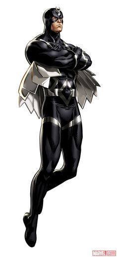 """Infinity comes to """"Marvel: Avengers Alliance"""" with the newest Spec Op! Fight Thanos to add Black Bolt and the mysterious Thane to your character roster!  http://marvel.com/news/story/21188/infinity_comes_to_marvel_avengers_alliance_in_new_spec_op"""