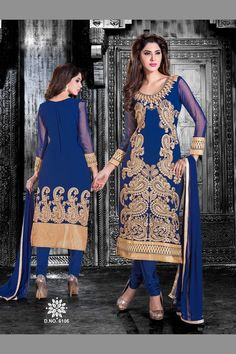 US $34.99 New without tags in Clothing, Shoes & Accessories, Cultural & Ethnic Clothing, India & Pakistan