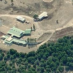 Aerial view of Willie Nelson's House in Spicewood, TX Country Singers, Country Music, Half Nelson, Local Bands, Band Of Brothers, Willie Nelson, American Country, Married Life, American Singers