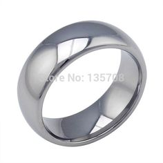 Cheap steel skull, Buy Quality jewelry toggle directly from China steel stair Suppliers: Jewelry Rings, Jewelry Accessories, Steel Stairs, Cheap Rings, Titanium Rings, New Fashion, Rings For Men, Skull, Wedding Rings