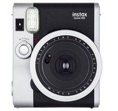 Fujifilm Instax Mini 90 Neo Classic Instant Film Camera F Fuji Instax Mini 90, Fujifilm Instax 90, Camara Fujifilm, Instax Camera, Fuji Kamera, Classic Camera, Instant Film Camera, Shutter, Digital Camera