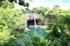HAWAII missing the ohana!
