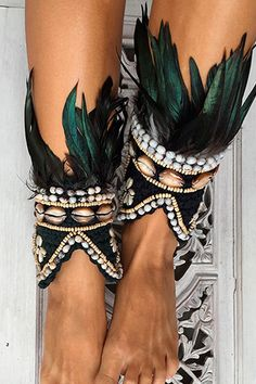 mens accessories – High Fashion For Men Burning Man Fashion, Burning Man Outfits, Accessorize Shoes, Boho Fashion, Mens Fashion, Vintage Fashion, Flower Sunglasses, Festival Costumes, Comfortable Fashion