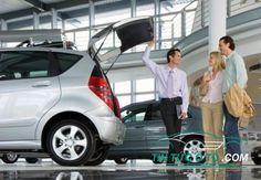 Cần làm gì sau khi mua ô tô cũ để bảo dưỡng xe tốt?
