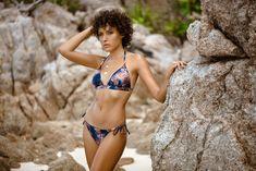Bikinis, Swimwear, Beach, Life, Fashion, Bathing Suits, Moda, Swimsuits, The Beach