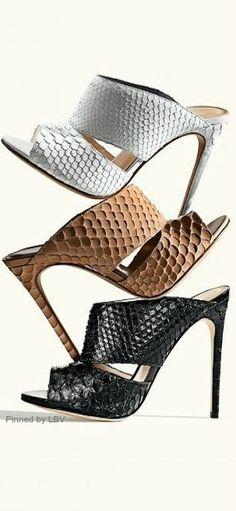 Birman | sexy shoes 1