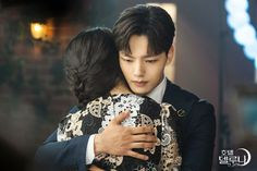 Kdrama, Hidden Movie, Jin Goo, Still Picture, Album Releases, New Poster, Drama Korea, Perfect Image, Seong