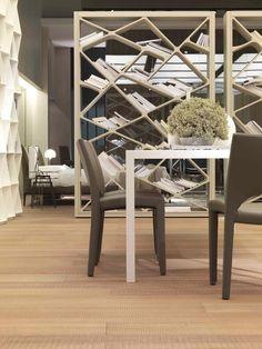 Alivar at the Salone del Mobile 2012   Home Adore