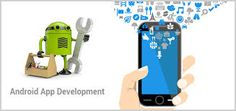 Make your Dream #Android #Apps by the best Android #Application #Development #Company in affordable prices.