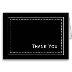 ==>Discount          Interview Thank You Card           Interview Thank You Card today price drop and special promotion. Get The best buyDiscount Deals          Interview Thank You Card Review from Associated Store with this Deal...Cleck Hot Deals >>> http://www.zazzle.com/interview_thank_you_card-137642497083802219?rf=238627982471231924&zbar=1&tc=terrest