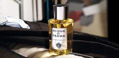 Acqua di Parma - Products - Acqua di Parma - Colonias - Colonia assoluta
