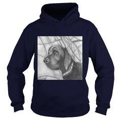 Riley the Chocolate Lab - Kids T-Shirt  #gift #ideas #Popular #Everything #Videos #Shop #Animals #pets #Architecture #Art #Cars #motorcycles #Celebrities #DIY #crafts #Design #Education #Entertainment #Food #drink #Gardening #Geek #Hair #beauty #Health #fitness #History #Holidays #events #Home decor #Humor #Illustrations #posters #Kids #parenting #Men #Outdoors #Photography #Products #Quotes #Science #nature #Sports #Tattoos #Technology #Travel #Weddings #Women