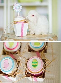 Anders Ruff Custom Designs, LLC: Easter Has Sprung! Printable Easter Collection….
