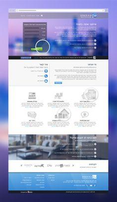 A Finance website Created By Kamedia Web Inspiration, Create Website, Finance, Web Design, Design Web, Finance Books, Economics, Website Designs, Site Design